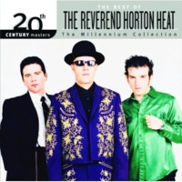 The Reverend Horton Heat The Prophet Stomp [Album Version]