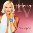 Helena Vondrackova Vodopad