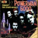 Powerman 5000 Tonight The Stars Revolt [Explicit Version]