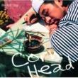 CORN HEAD もっと・・・
