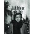 George Lam Lamusique Vintage 2011