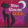 Nina Simone Nina Simone - Gold [U.S. Version]