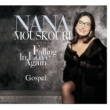 Nana Mouskouri Gospel / Falling In Love Again