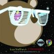 Kanye West Stronger [Int'l ECD Maxi]