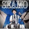 SEAMO REVOLUTION