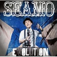 SEAMO/CICO ブラックサンタさん (feat.CICO)