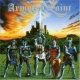 Armored Saint March Of The Saint