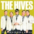 The Hives Tyrannosaurus Hives [Non EU Version]