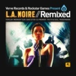 Various Artists Verve Records and Rockstar Games Present LA Noire