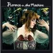 フローレンス・アンド・ザ・マシーン Lungs [Deluxe Version]