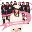 さくら学院 My Graduation Toss