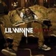Lil Wayne Rebirth [International Explicit Deluxe Version]