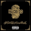 Mack 10 Featuring Ruka Puff & Bigga Brown I'm A Star (Feat. Ruka Puff & Bigga Brown)