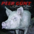 Peer Gunt Comin´ Back To You(Album Version)