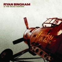 Ryan Bingham Depression [Album Version]
