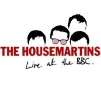 The Housemartins Caravan Of Love(John Peel 06/04/86)