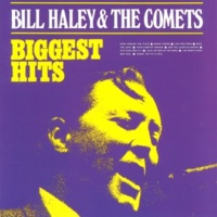 Bill Haley & His Comets The Saints Rock And Roll
