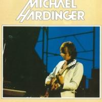 Michael Hardinger Onsdagskoncerten