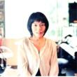 矢野絢子 一人の歌