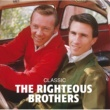 The Righteous Brothers THE RIGHTEOUS BROTHE