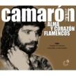 カマロン・デ・ラ・イスラ Alma Y Corazón Flamencos [Limited Edition]