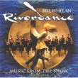 Various Artists Riverdance (Music From the Show)