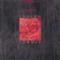 Friedemann Witecka Indian Summer