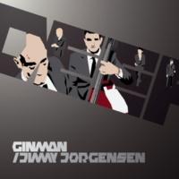 Lennart Ginman/Jimmy Jørgensen Sway