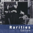 The Style Council Our Favourite Shop [Rarities Edition]