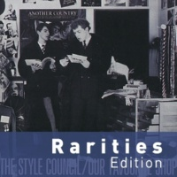 The Style Council Everything To Lose [Blue Remix]
