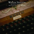 Willie Nelson You Don't Know Me: The Songs Of Cindy Walker