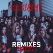 Rebecca & Fiona Bullets [Remixes]