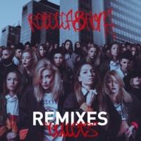 Rebecca & Fiona/Yves Saint Lorentz Bullets (feat.Yves Saint Lorentz) [The End Of The World Remix]