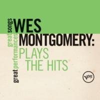 Wes Montgomery 世界は愛を求めてる