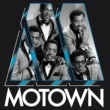 The Temptations My Girl / (Talking 'Bout) Nobody But My Baby