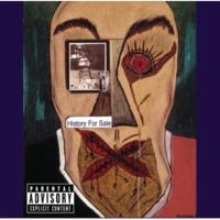 Blue October Calling You [Album Version]