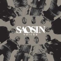 Saosin Seven Years (Live)