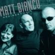Matt Bianco Ordinary Day [International Version]