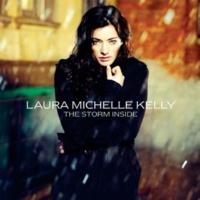 Laura Michelle Kelly Communication