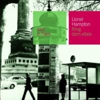 Lionel Hampton Hamp's Thing [Instrumental]