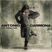 Antonio Carmona/Concha Buika Las Cuarenta (feat.Concha Buika) [Album Version]
