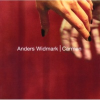 Anders Widmark Piano Interlude