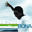 Richard Bona Munia (The Tale)