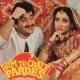 Mohammed Aziz/Purnima Patwardhan Chand Ne Khuli Jadu Ki Pudiya [Hum To Chale Pardes / Soundtrack Version]