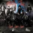 Mötley Crüe Girls, Girls, Girls