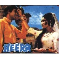 Kishore Kumar/Asha Bhosle/Usha Khanna/Mukri Ek Chhokaria [Heera / Soundtrack Version]