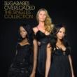 シュガーベイブス Overloaded: The Remix Collection
