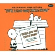 Various Artists You're A Good Man, Charlie Brown [Remastered With Bonus Tracks]
