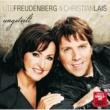 Ute Freudenberg/Christian Lais