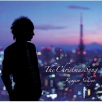 崎谷健次郎 Sleigh Bells Medley(Christmas Day~Jingle Bells)